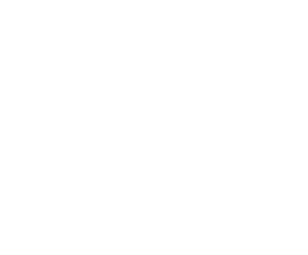 DAY AND NIGHT CLOCK Logo