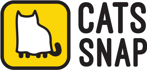 CATS SNAP LOGO