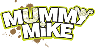 Mummy Mike