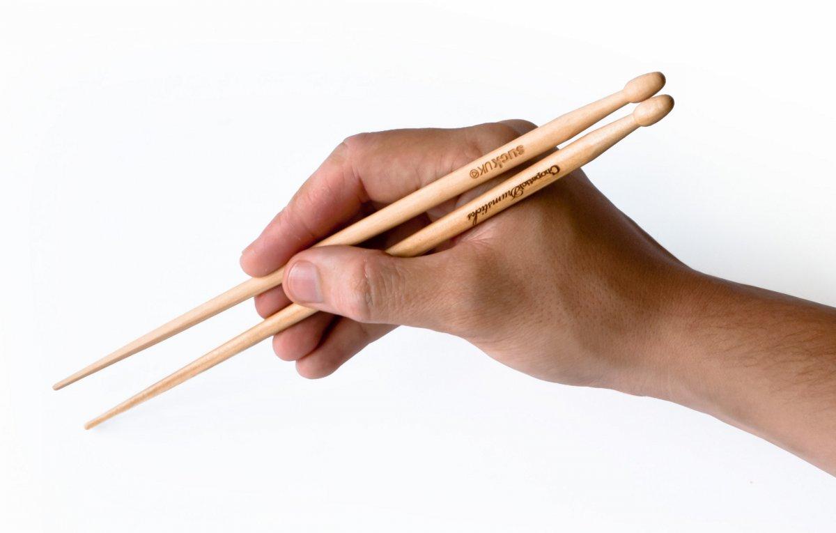Image result for chopsticks