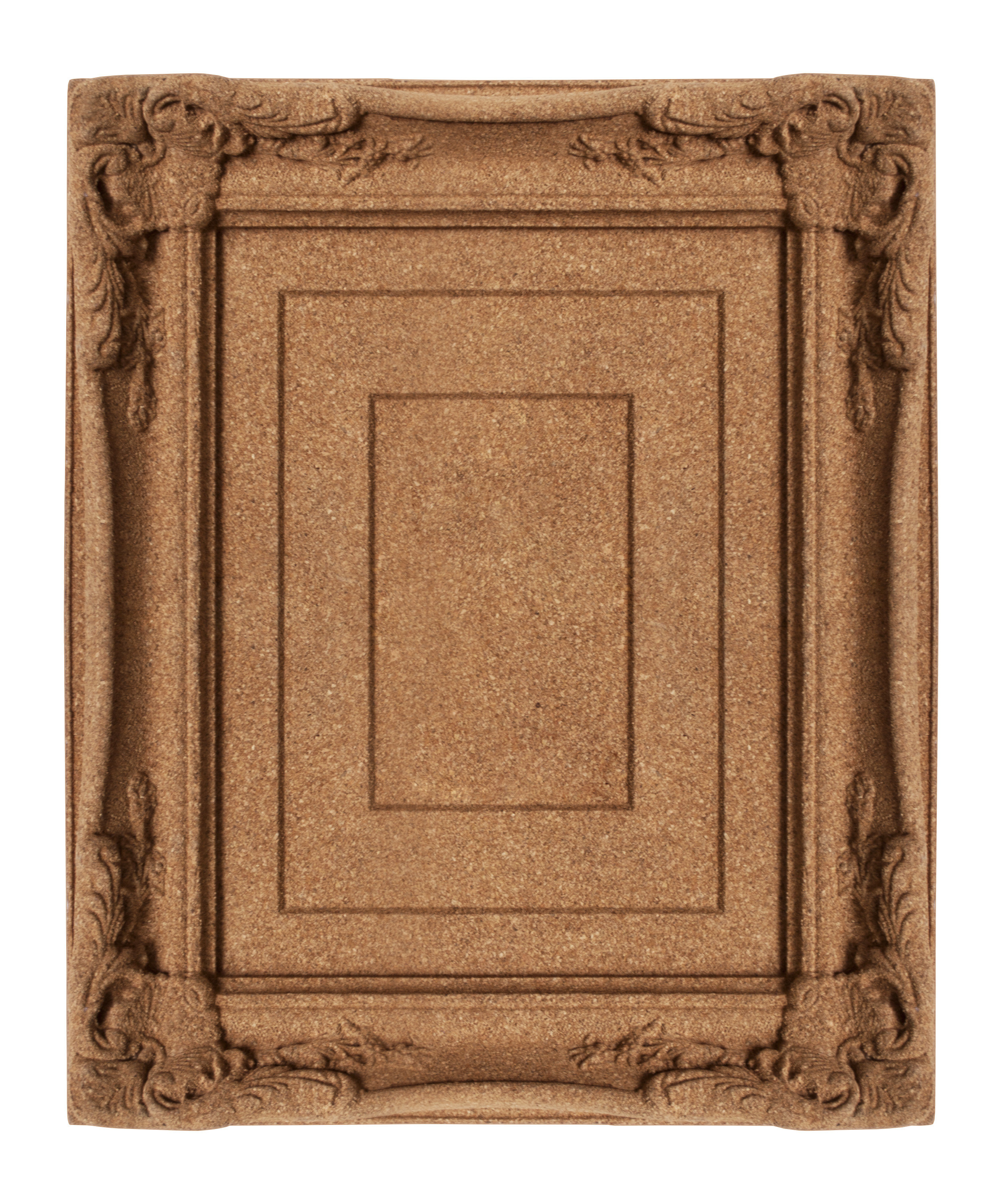 12 Fascinating Facts About The Roma - Ranker Cork board photo frame