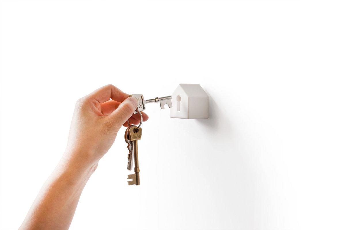 house key. image house key l