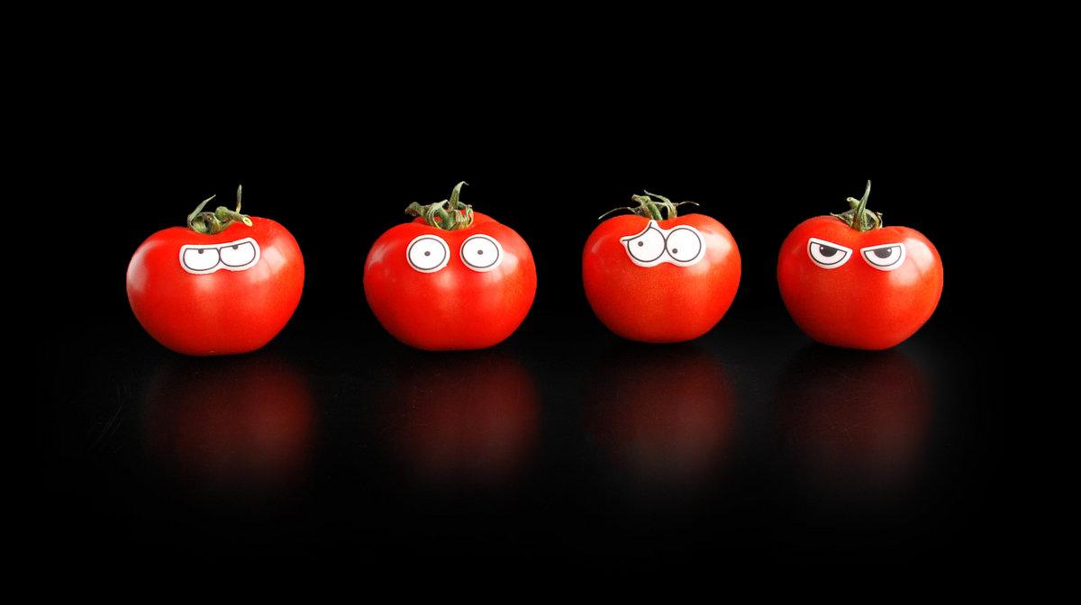 [TR + VIDÉOS | WDW ¤ IoA ¤ USO au AoA | Sept./Oct. 2013] ♥ STiiiTcH & boub's vous racontent... ♥ Vidéo (partie 5 en ligne) ♥ MAJ !!! 25/08/14 - Page 38 16431_edible-eyes-product-tomato-black2