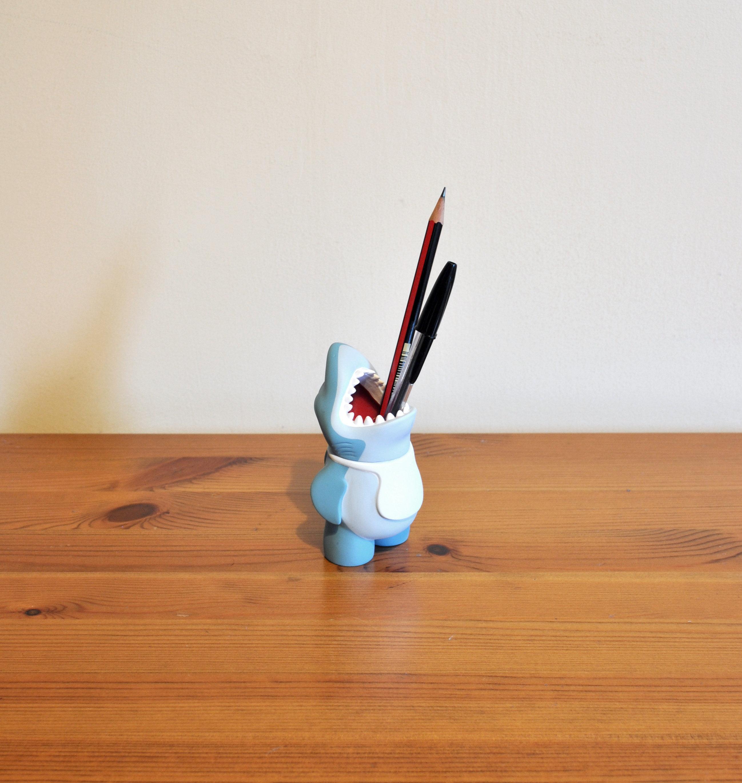 Chums Desk Tidy Content Gallery Pencil Pot Desk Tidy