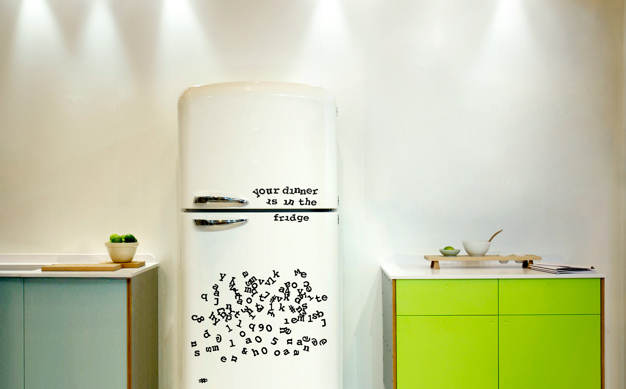 fridge fonts high res images click to view alt click to download