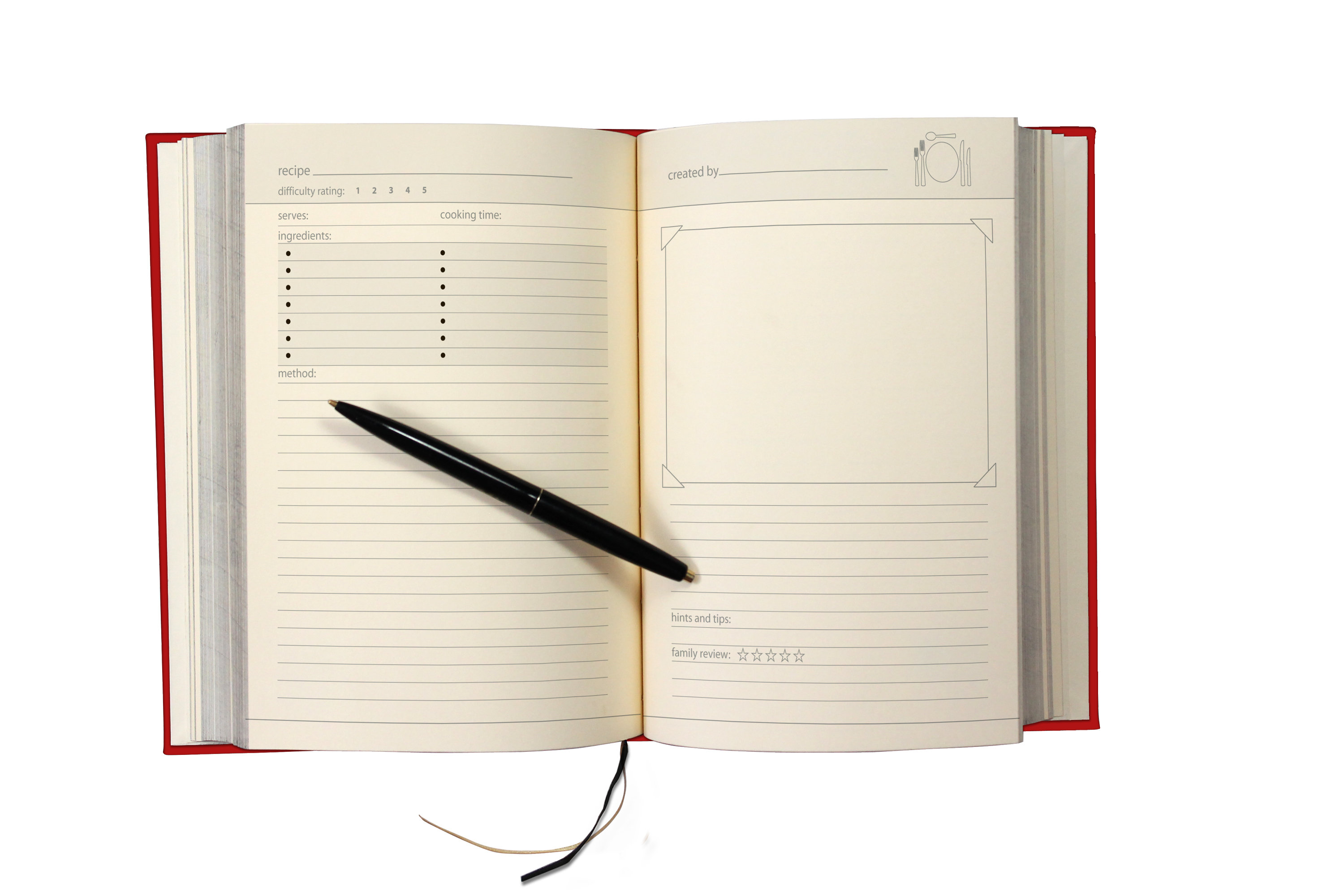 how to write a cook book 10 awesome book inscriptions writing gift inscriptions is hard — but every individual featured in this post has mastered the art of inscription writing.