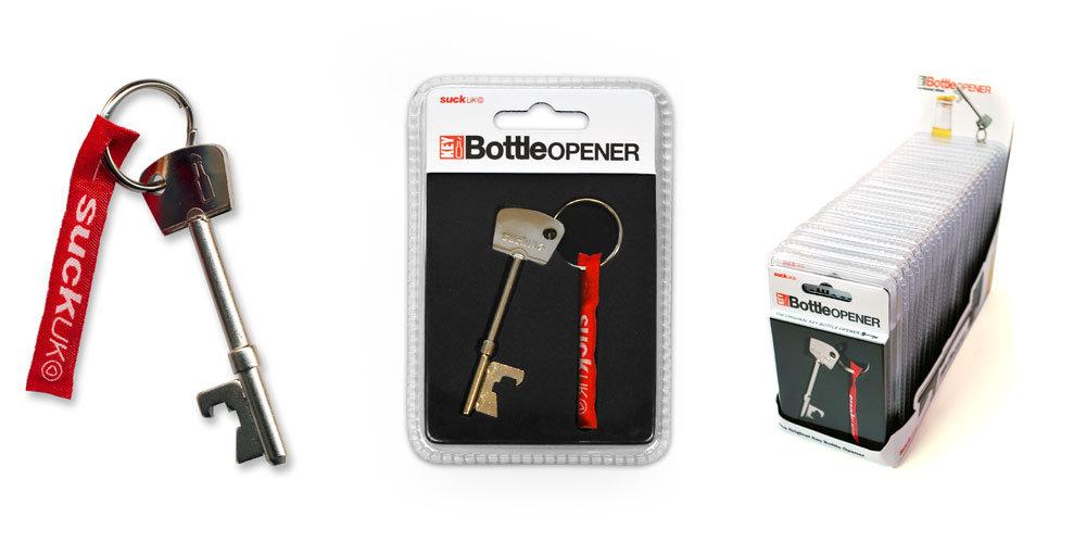key bottle opener content gallery looks like a regular. Black Bedroom Furniture Sets. Home Design Ideas