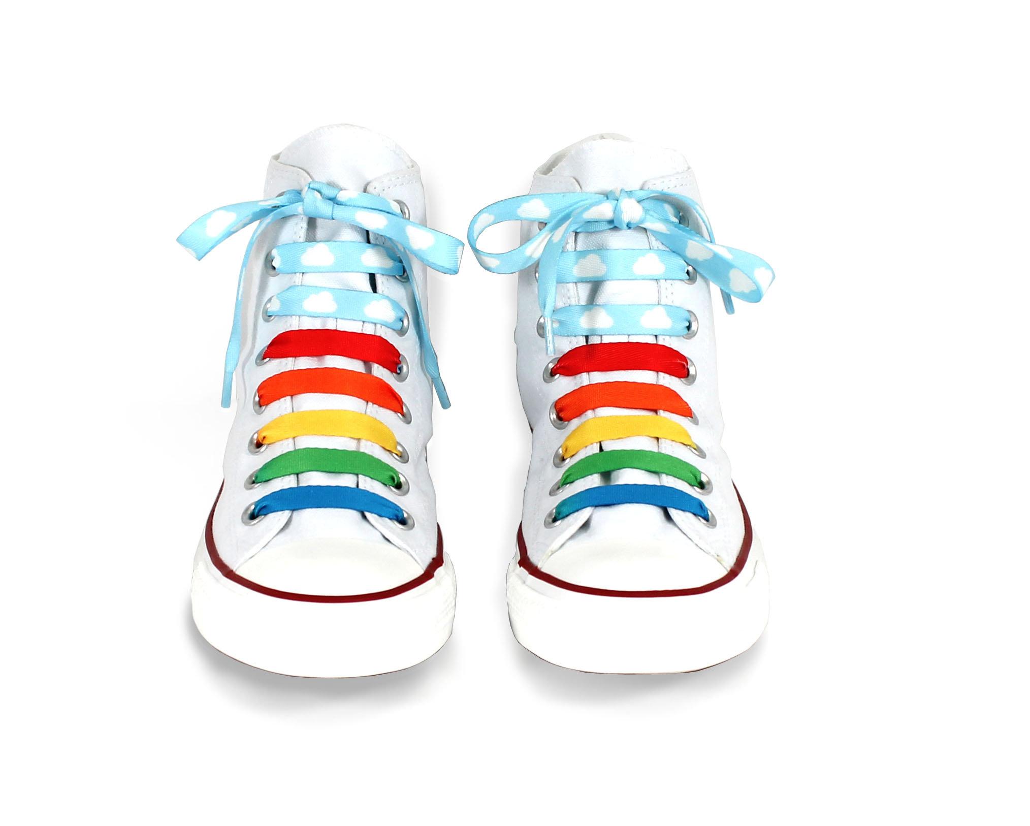 Wholesale Shoe Laces Uk