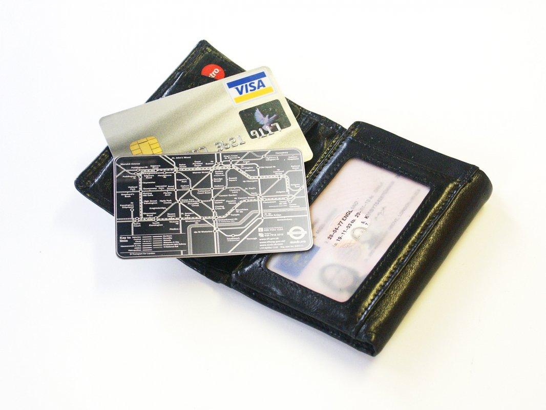credit cards suck