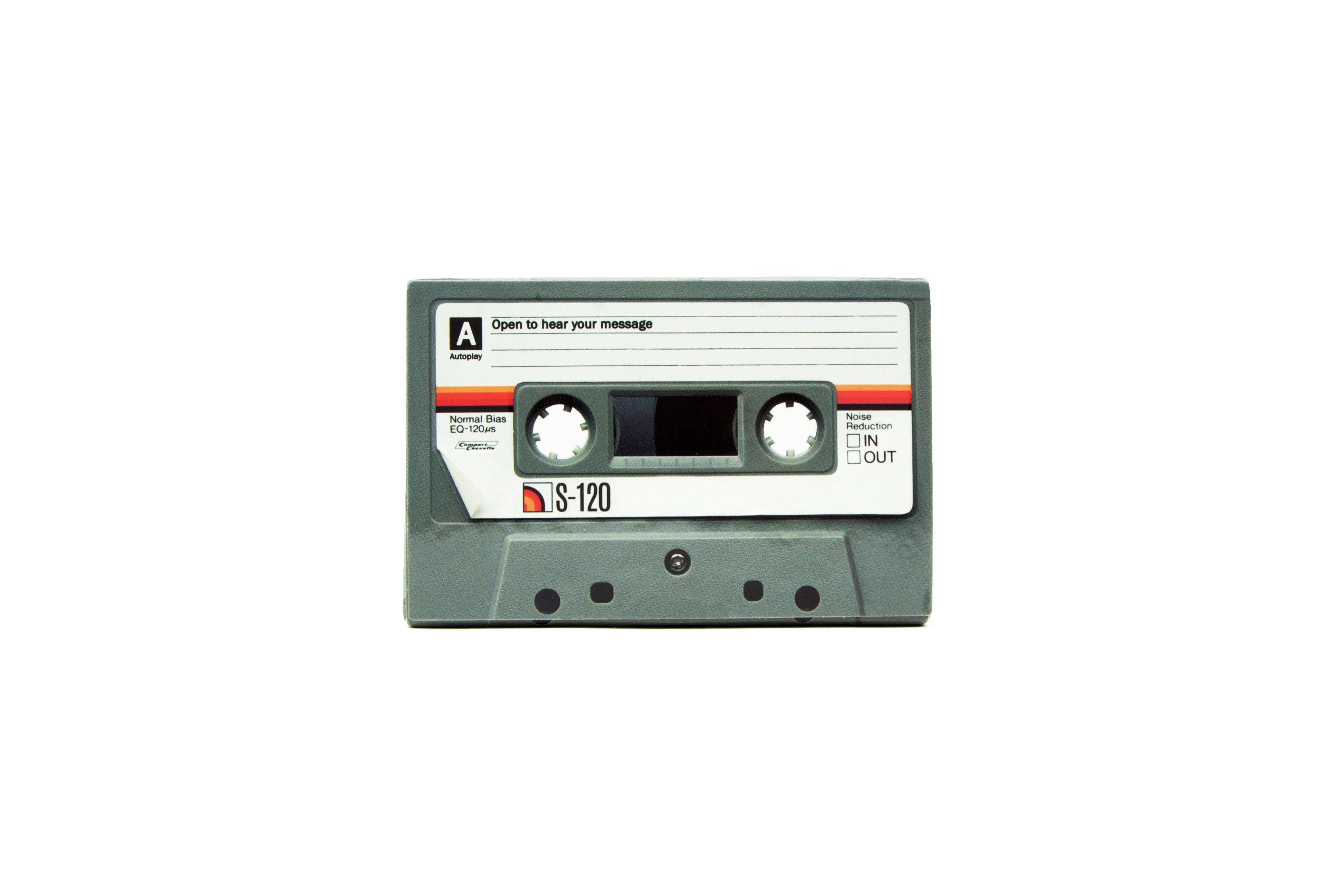 Volume Large Audio Docks & Mini Speakers Trend Mark Suck Uk Card Radio Free Shipping Portable Audio & Headphones