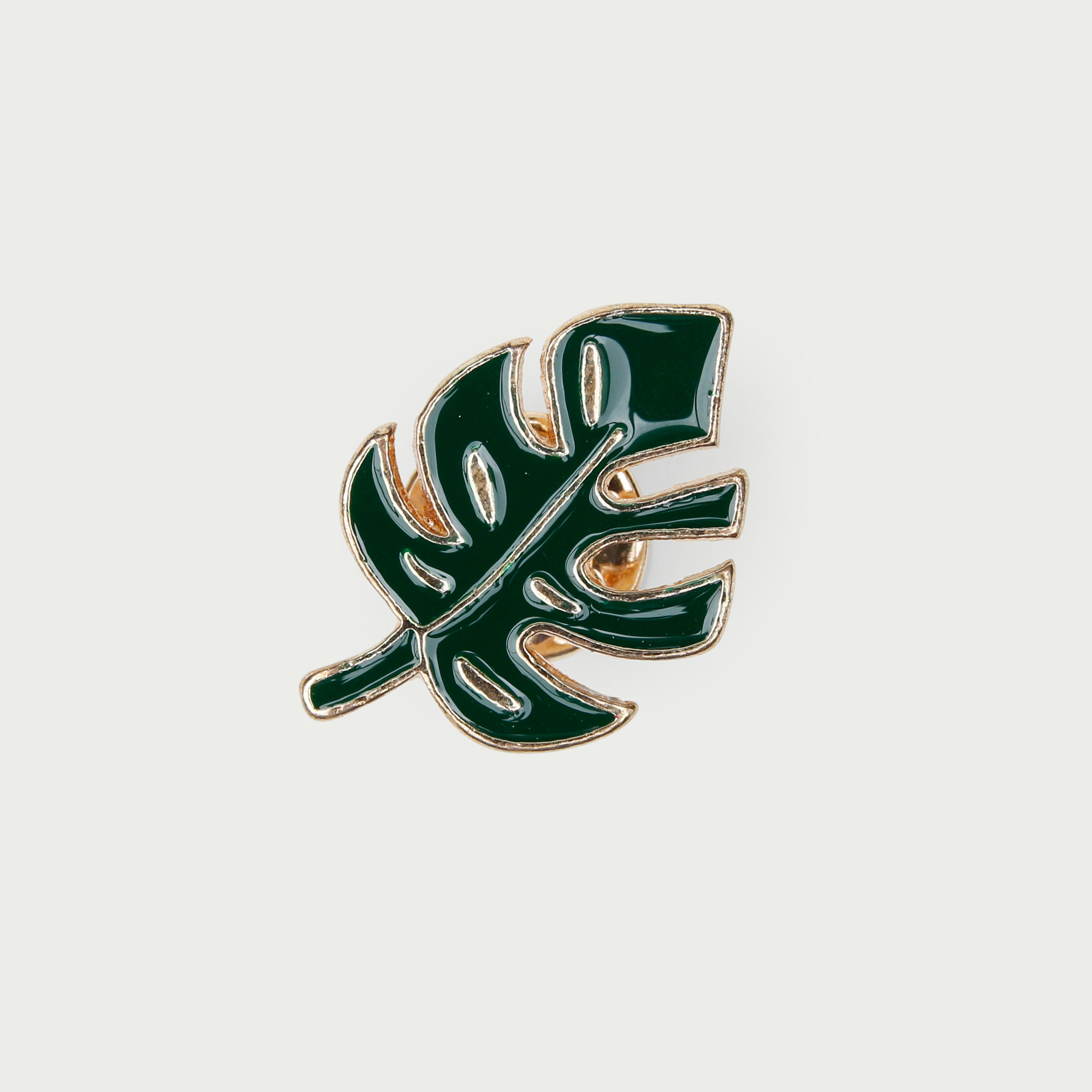 Enamel Pins : A curated selection of pins for all tastes