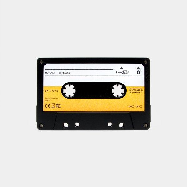 72542 sk speakertape1