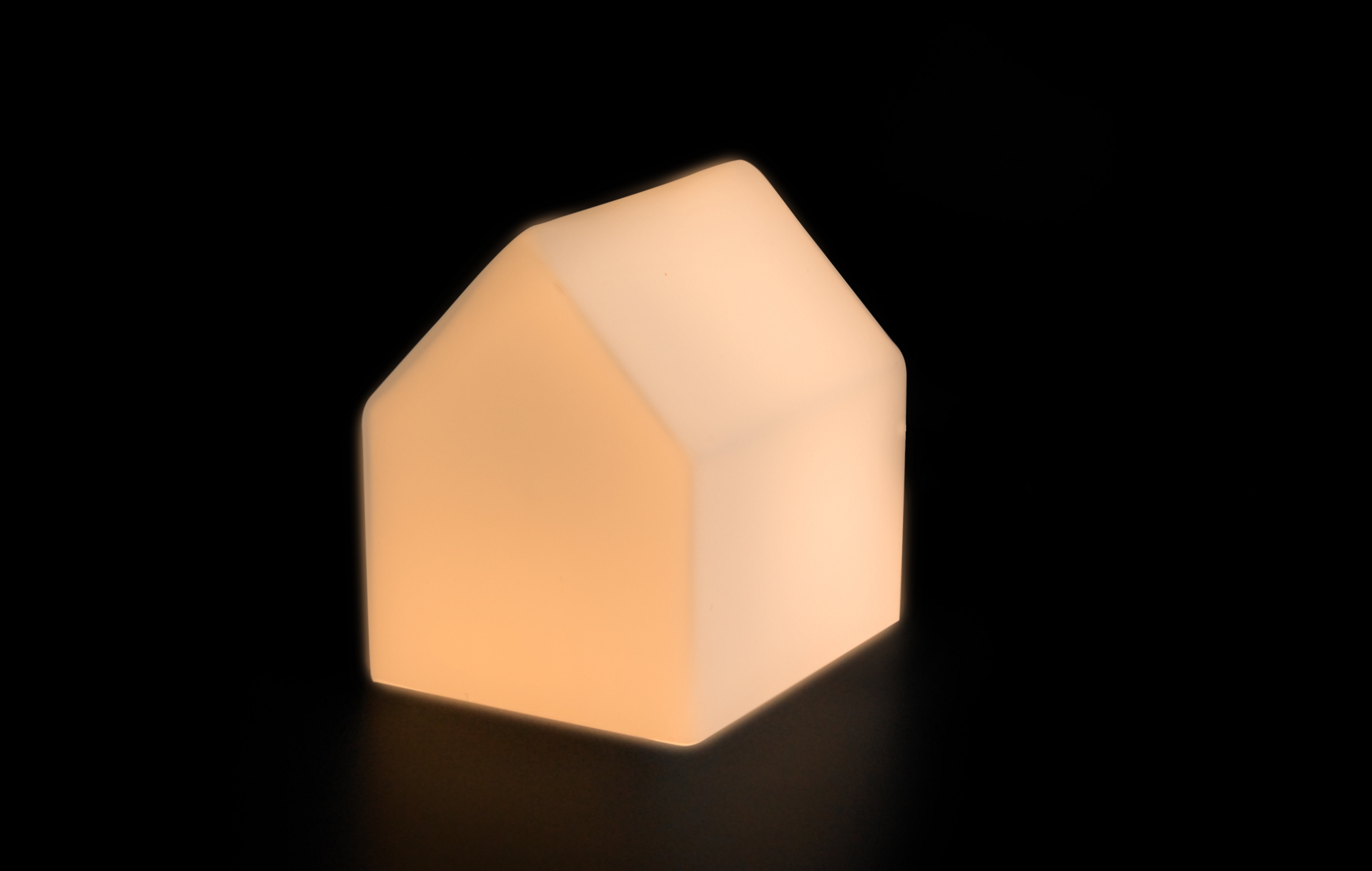 book rest lamp content gallery house shaped bedside reading light