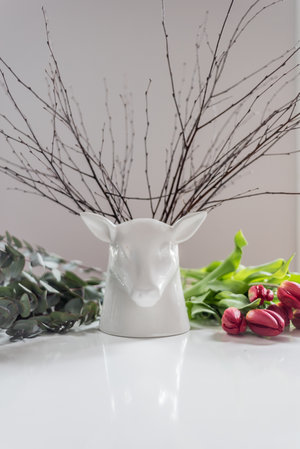Countryside home nature inspired homeware
