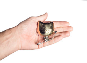 great gift for the lover of all thing's cats in your life