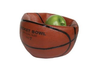 basketbowl apple