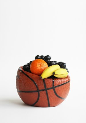 basketbowl1