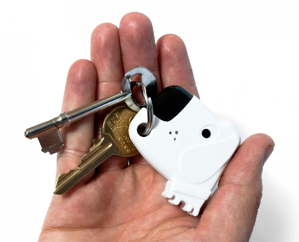 Find My Keys >> Fetch My Keys Find Your Keys Whistle And They Beep