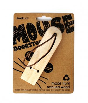 mouse pack1