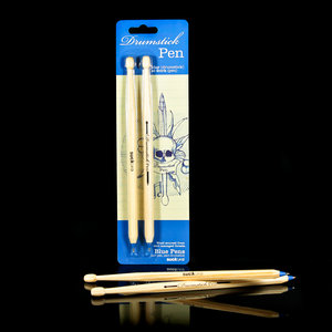 original designer pens for the office school and home