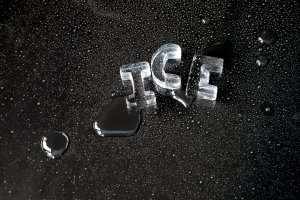 ice letters1