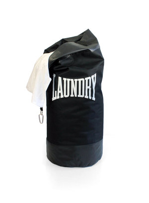 novelty punching bag in white background