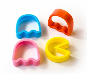 pacman cutters1